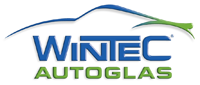 wintec carcare-center